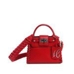 171-L-100 RED