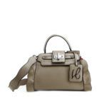 171-X-850 TAUPE